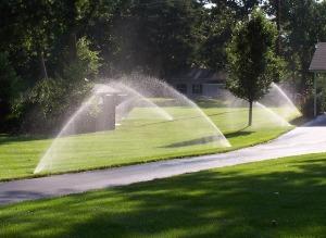 irrigation-system11396046383