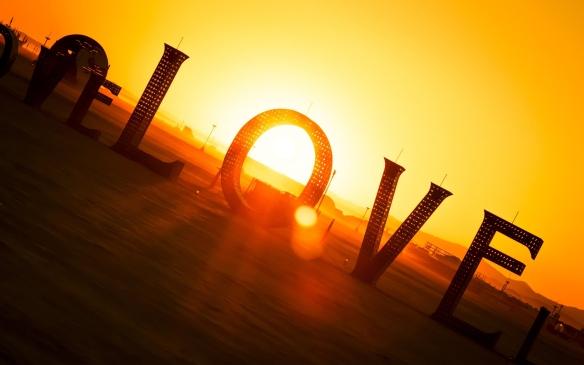 sunset_love-wide