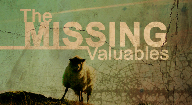 missingvaluables
