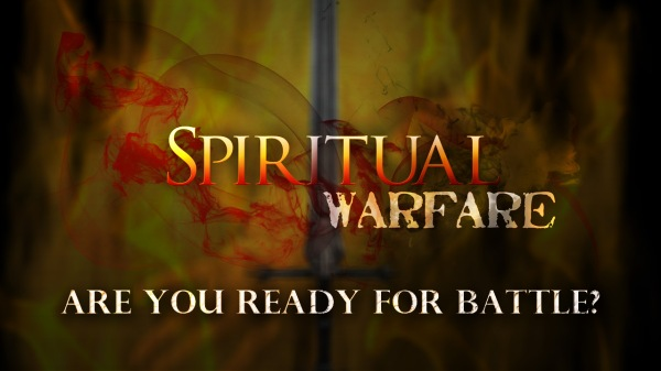 spiritual-warfare-rurfbattle