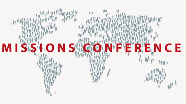 2016-missions-conference-logo