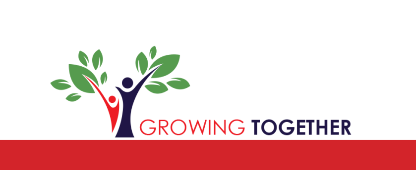 Growing_Together