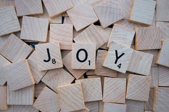 joy-1804593